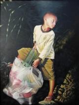 Filho da Reciclagem